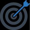 target_PNG53